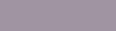 esska logotyp