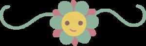 blommsymbol